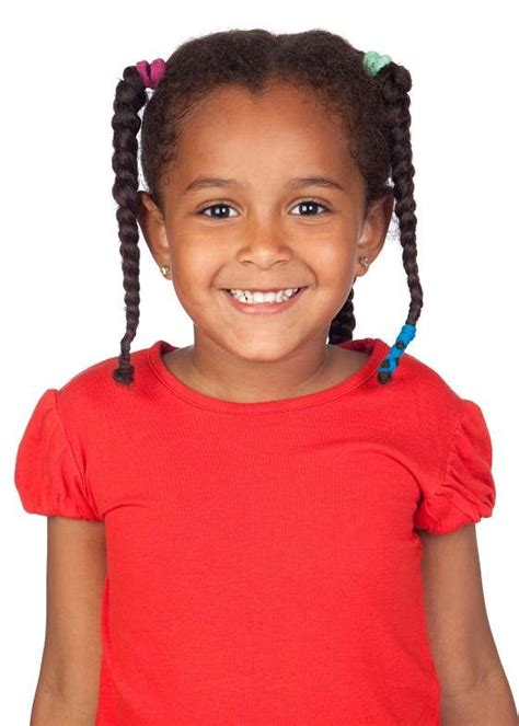 cute girl hairstyles african american 50 amazing shots of cutest african girls of all ages