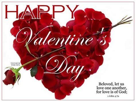 religious valentines religious happy valentines day quotes pictures photos