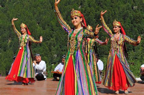 uzbek dance culture society facebook узбеки которые живут в китае gbtimes com
