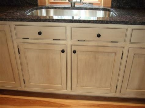 painted glazed kitchen cabinets glazed cabinets glazing kitchen cabinets before and after