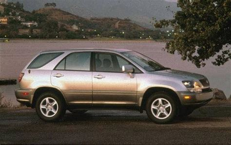vehicle repair manual 1999 lexus rx electronic throttle control service manual auto repair information 1999 lexus rx toyota highlander lexus rx 300 330 350