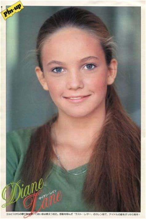 diane lane young interview 278 best images about diane lane on pinterest stains