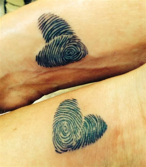pair tattoos best 25 pair tattoos ideas on