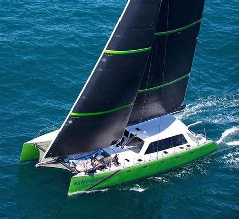 yachtworld catamaran 2015 gunboat 66 sail boat for sale www yachtworld