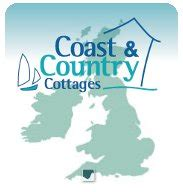 Coast And Country Cottages Dartmouth by Coast And Country Cottages In Salcombe