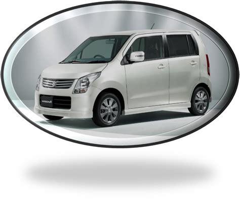 Alarm Karimun Wagon R suzuki karimun wagon r dilago jualan mobil