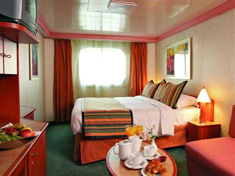 costa pacifica kabinen kabinen der costa pacifica kabinenaustattung guide