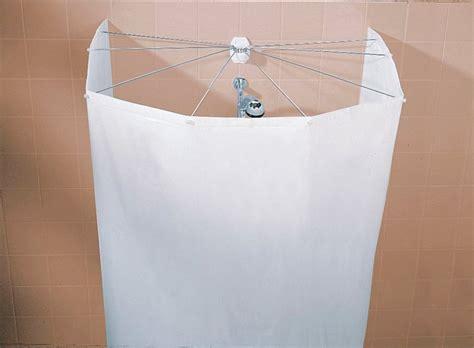 duschvorhang seilsystem duschvorhang 187 spider 171 kaufen otto