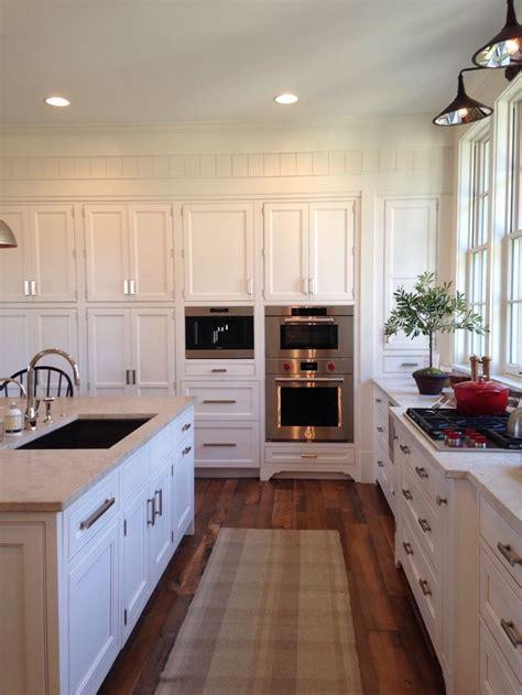 southern kitchen ideas best 25 southern kitchen decor ideas on pinterest