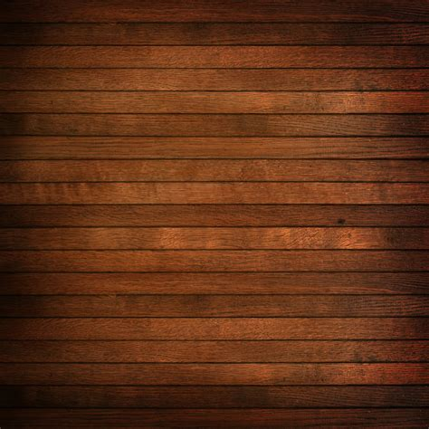 choosing the perfect stain color for your hardwood floors