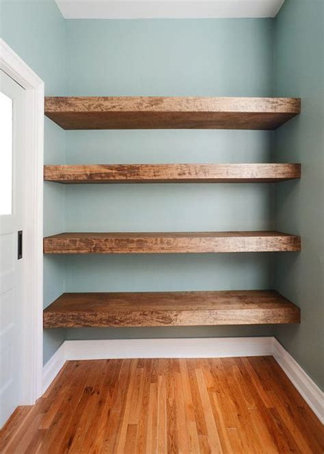 floating shelf ideas diy floating shelves