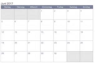 Kalender 2018 Juni Juli August Kalender 2016 Pdf Excel Doc Ausdrucken