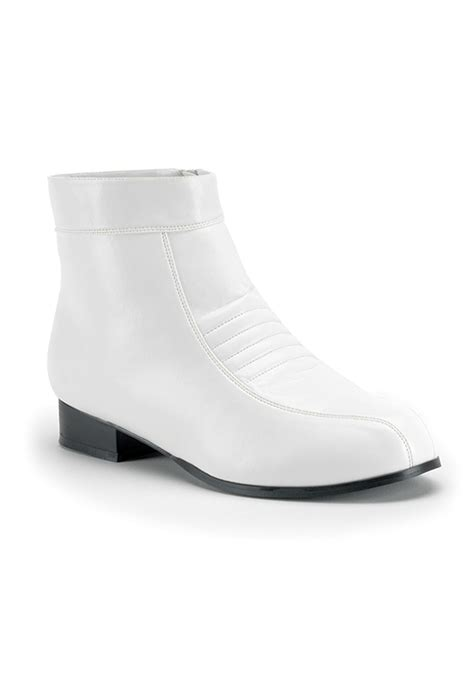 white boots for white s boots