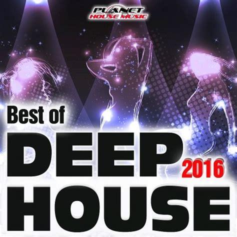 best house music album best of deep house 2016 mp3 buy full tracklist