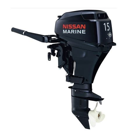 honda 15hp outboard price 2015 nissan 15 hp nsf15c1 outboard motor
