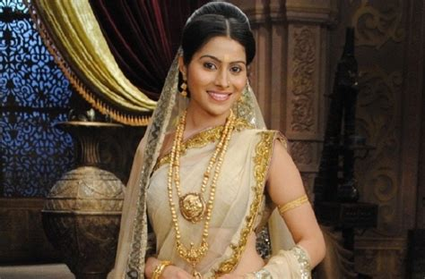 Aparna Dixit to play Ankita Lokhande's sister post leap in ...