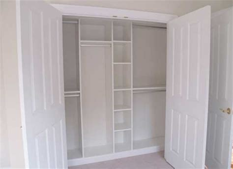 Built In Wardrobe Organiser Must Organizer Tools For Bedroom Kris Allen