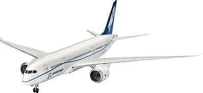 commercial plastic model airplanes b787 8 dreamliner commercial airliner plastic model