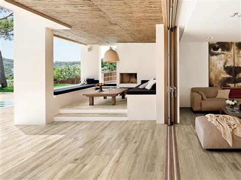 pavimento in ceramica effetto legno vendita e posa pavimento in gres effetto legno a brescia