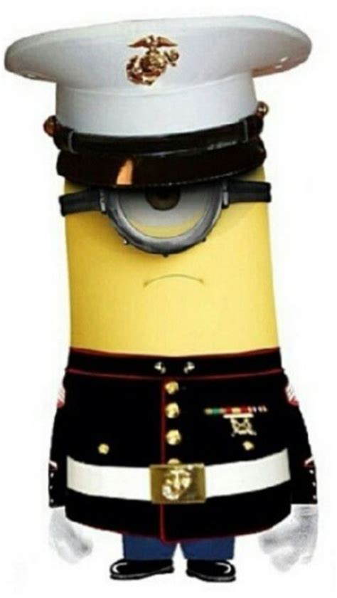 Pajamas Minion Ax 17 best images about marine corps humor on