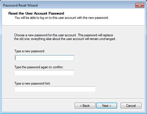 locked   toshiba laptop forgot windows  password