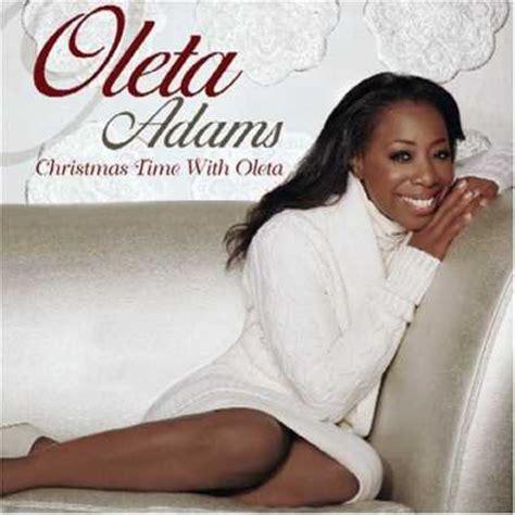 lyrics to oke christmas tree come together concert january 15th 2010