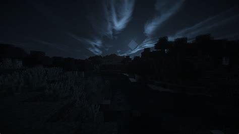 minecraft boat night minecraft transformers dark of the moon sun moon lava