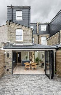 Wintergarten Design 2192 by Dale Chiswick