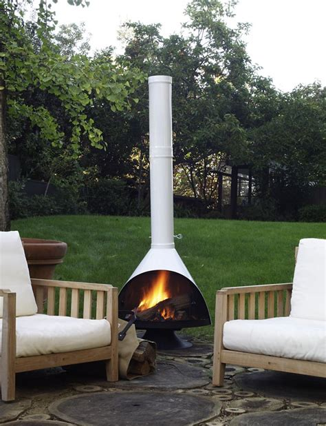 malm fireplace flue extension design within reach