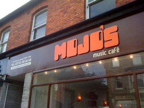 song cafe mojo s cafe what2do where2go