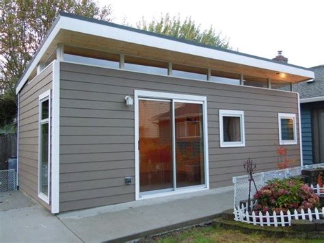 modern shed kit    prefabricated shed kits