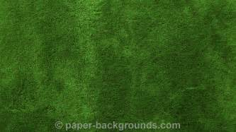 Yellow Vinyl Upholstery Fabric Green Texture Background Wallpaper 788535