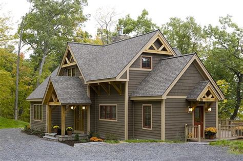 exterior timber paint a frame exterior cabin colors studio design gallery