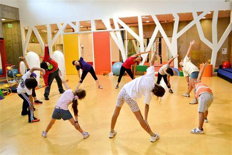 imagenes sensoriales ejercicios sepromic ejercicio vs obesidad