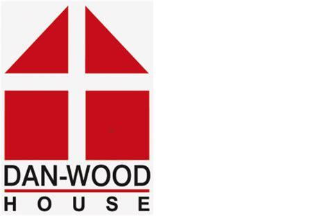 Dan Wood Häuser österreich by Fertighaustr 228 Ume Dan Wood House