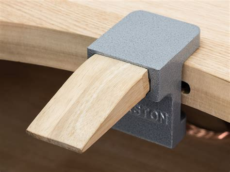 bench peg durston steel anvil and bench peg cooksongold com