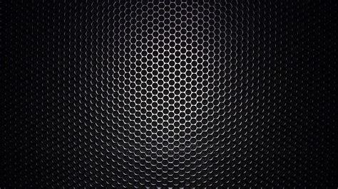 wallpaper desktop hd black black hd wallpaper 1920x1080 29 desktop background