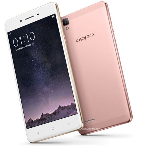 Hp Oppo F1 Di Medan harga oppo f1 plus spesifikasi review terbaru april 2018