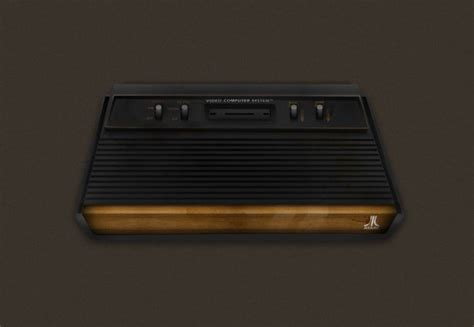 the unauthorized atari 2600 arcade companion volume 2 another 33 of your favorite arcade ported to the atari 2600 books 23 gorgeous gaming wallpapers for your desktop