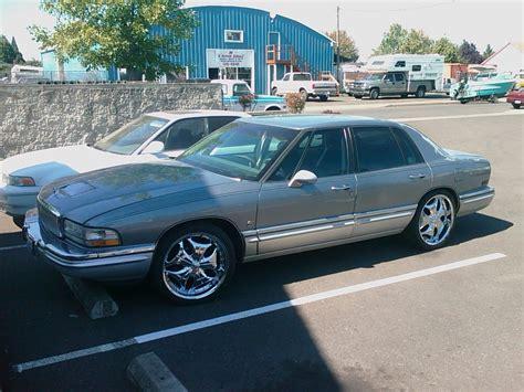 manual cars for sale 1991 buick coachbuilder parking system 1991 buick park avenue parts for sale html autos post