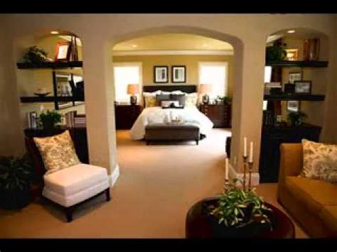 how big is a master bedroom big master bedroom design ideas youtube