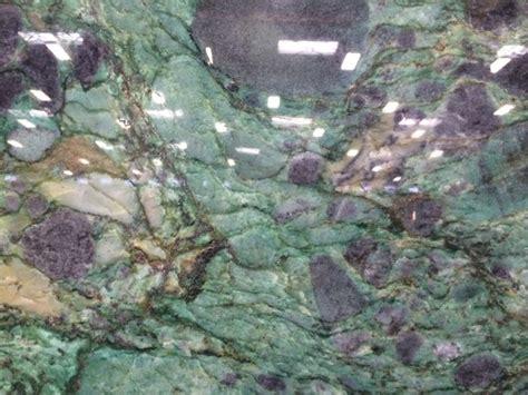 Emerald Green Countertops emerald green granite countertop home