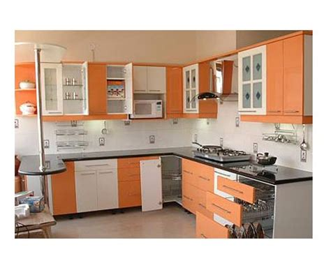 kitchen furniture target furniture pvt ltd vadodara