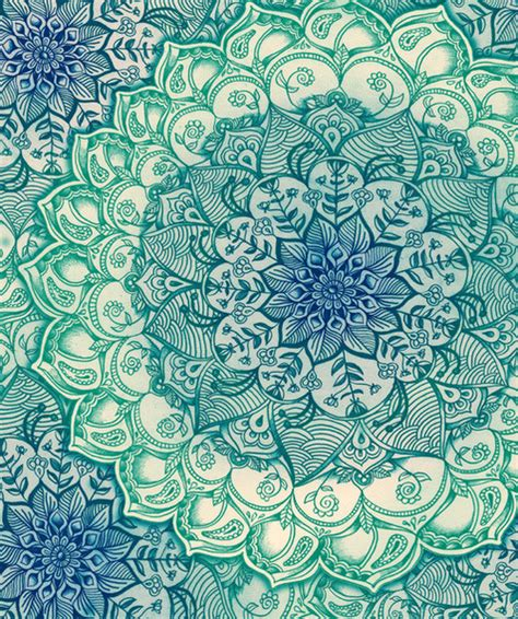 mandala pattern tumblr mandala flower drawing tumblr