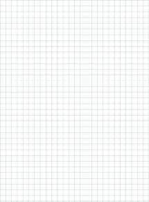 blank printable grid paper infocap ltd