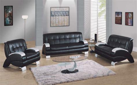 classy sofa set 15 classy leather sofa set designs