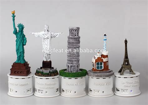 statue of liberty bluetooth speaker american souvenirs and