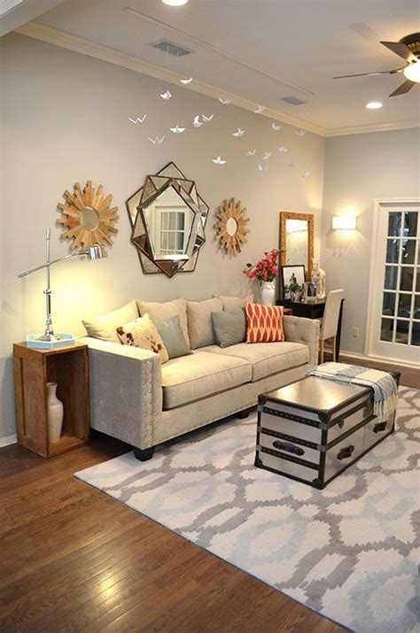 mirrors for living rooms benjamin moore gray living room benjamin moore light pewter living revere pewter pewter and west elm on pinterest