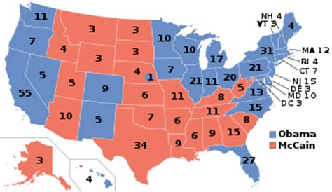 united states elections, 2008 wikipedia