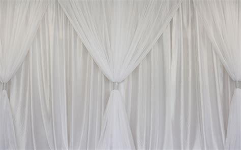 zebra print sheer curtains white sheer zebra print curtains curtain menzilperde net